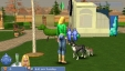The Sims 2: Pets Platinum (PSР) Серия: PSP: Platinum артикул 2323o.